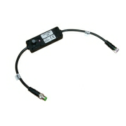 driver for LED illuminators