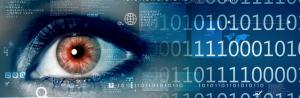 RODER-programvara för statistisk analys och processkontroll