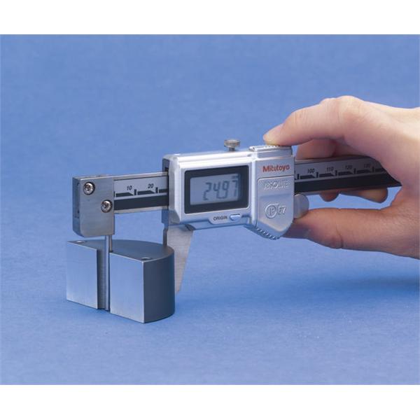 Ръчни измервателни системи за контрол на качеството и статистически изчисления в производствената линия и метрологичната лаборатория