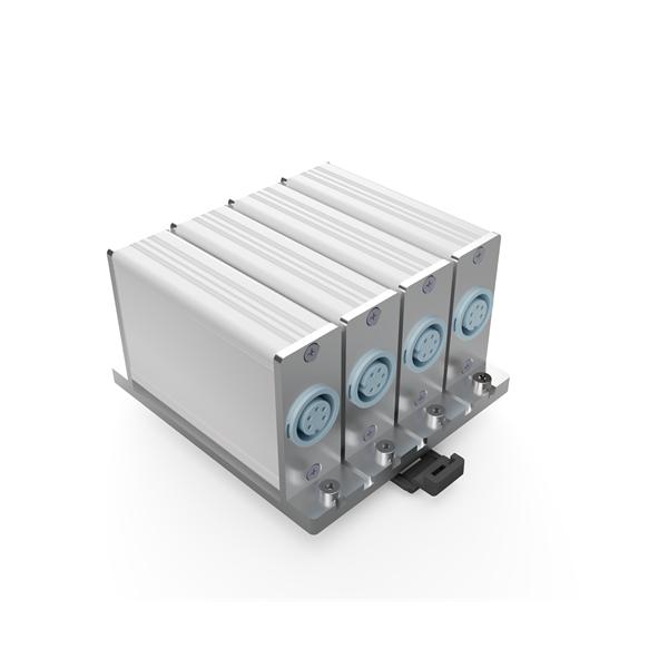 Transductores lineales digitales y LVDT para control dimensional y geométrico de piezas mecánicas