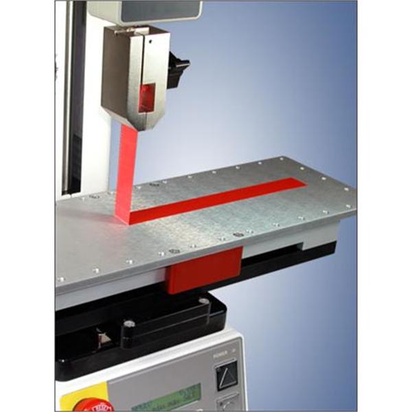Systemer til styring af klæbestyrken for maling, emaljer og klæbebånd